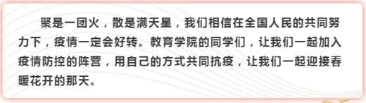 说明: C:\Users\Administrator\AppData\Roaming\Tencent\Users\1156243982\QQ\WinTemp\RichOle\GIM7~)%%6G}4~R]EQG8~HIV.png