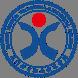 兴才logo